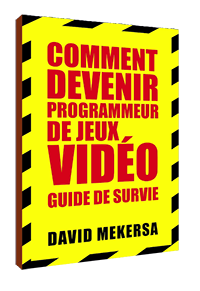 couv-guide-3D-new
