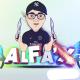 AlFaX