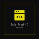 EnderPearl_MC