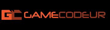 L'école en ligne des passionnés de programmation de jeux vidéo