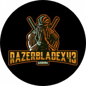 Razerbladex43